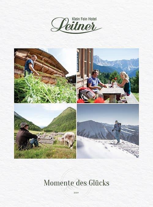 Hotel Leitner 2019